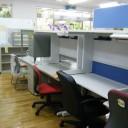 オフィス家具2