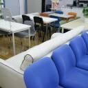 オフィス家具4